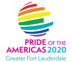 Pride of The Americas 2020